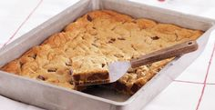 Amazing Chocolate-Peanut Butter Blondies April 11, 2017 sue Brownies and Bars Comments Off!