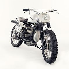 bmw-trials-bike-6-1.jpg (1250×1250)
