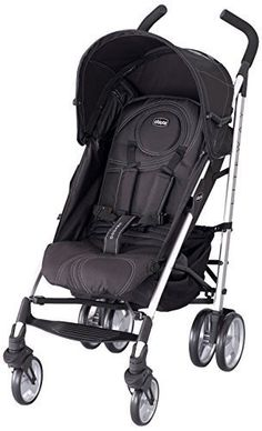 Chicco Liteway Stroller, Orion by Chicco
