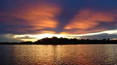 Manaus (Amazon) Brasil.