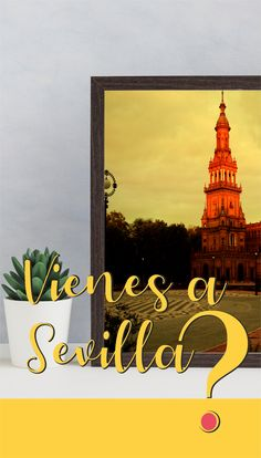 Los planes que no puedes dejart de hacer en tu visita a Sevilla.   #españa #andalucia #sevilla #spain #seville #turismo #visitarsevilla #freetour #freetoursevilla #plazadeespaña #macarenasevilla #trianasevilla Tours, Frame, Sevilla Spain, Monuments, Museums, Castles, Tourism, Frames
