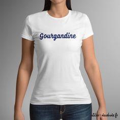 Adultes /& Enfants Tee Top maman dans la galaxie La meilleure mère T-shirt jour cadeau