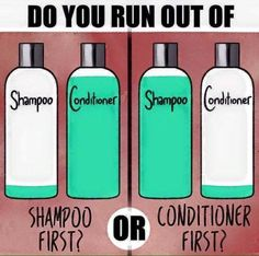 Games for social media. My answer is shampoo. Facebook Group Games, Facebook Party, For Facebook, Facebook Business, Facebook Engagement Posts, Social Media Engagement, Body Shop At Home, The Body Shop, Body Shop Skincare