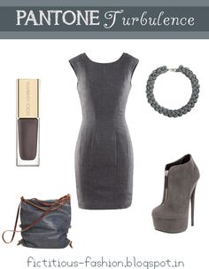 http://4.bp.blogspot.com/-jgZ3tbXyLws/USyXk1K_MxI/AAAAAAAAEKA/wPh8AmpQzJU/s1600/turbluence-pantone-fall-2013-fictitious-fashion.jpg