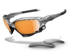 oakleys sunglasses  oakleys  sunglasses cb98da95b09