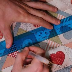 Sewing Basics, Sewing Hacks, Sewing Tutorials, Sewing Crafts, Sewing Tools, Sewing Notions, Quilting Tips, Quilting Projects, Quilt Patterns