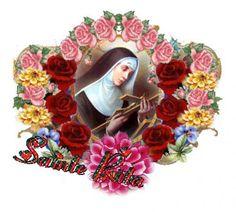 Prière avec l'Évangile en image - Hozana