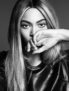 photo beyonce-knowles-time-100-feat.jpg