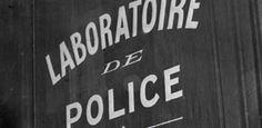 Pour un crime irrésolu, la police lyonnaise reçoit une assistance scientifique.