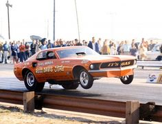 stiffspeed - 2 results for Gas Ronda Funny Car Drag Racing, Funny Cars, Mustang Fastback, Ford Mustang, Mustang Cars, Crate Motors, Vintage Mustang, Aussie Muscle Cars, Pony Car