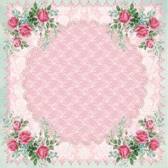 free digital scrapbook paper by Dolly For personal use only