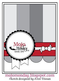 "7/8"" panels - Mojo194Sketch"