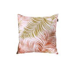 Hartman Belize Sierkussen 50 x 50 cm Belize, 50th, Throw Pillows, Products, Toss Pillows, Cushions, Decorative Pillows, Decor Pillows, Scatter Cushions