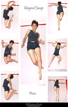 stock___magical_jump_by_lalunatique-d6hv0jy.jpg (1200×1881)