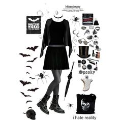 Outfit #41