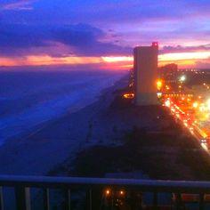 Gloryholes panama city beach fl