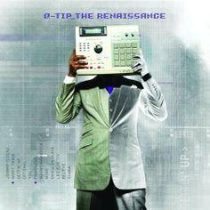 The Renaissance ~ Q-Tip, http://www.amazon.com/dp/B001GRTPKC/ref=cm_sw_r_pi_dp_XHJLsb0JCG34E