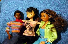 african american patty play pal dplls | Can You Name America's First Black Doll? (Hint: It Wasn't Barbie ...