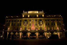 hotel d'angleterre copenhagen christmas - Google Search