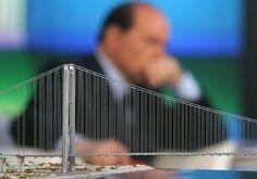 berlusconi-ponte-sullo-stretto