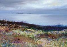 Amanda Hoskin september_colours.jpg (450×316)