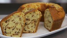 Como fazer Bolo Formigueiro: Aprenda essa receita caseira de bolo formigueiro com o chef Guilherme Guzela