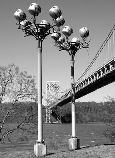 Washington Heights by BumbyFoto, via Flickr