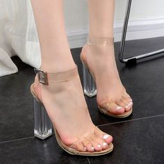 247f809be8ca 42 Best plastic sandals images