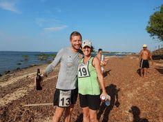 Sortez courir! : Je ne courrai jamais plus de 10km.