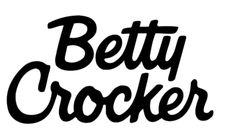 Creamy Crockpot Chicken Stuffing and Green Beans - Family Fresh Meals Best Crockpot Beef Stew, Crockpot Recipes, Crockpot Minestrone, Chicken Recipes, Tater Tot Breakfast, Breakfast Casserole, Protein Breakfast, Weight Watchers Lunches, Greek Yogurt Dips