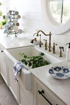 383 best for the kitchen images on pinterest in 2019 bed room rh pinterest com