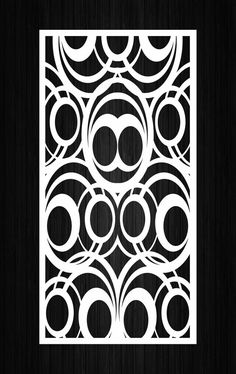 Cnc Router, Routeur Cnc, Living Room Partition Design, Room Partition Designs, Room Divider Screen, Room Screen, Marker, Autocad, Outdoor Screen Panels