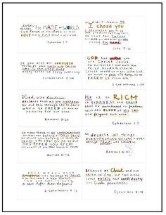 Bible_Verses_1-10
