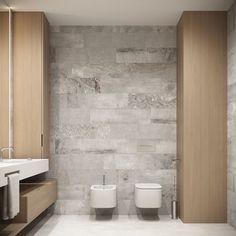 Master bathroom #masterbathroom #modernbathroom #minimalisticbathroom #ideasforbathroom #minimalism #minimalisticarchitecture #minimalisticinterior #architecture #modernarchitecture #design #minimalisticdesign #bathroom Minimalist Interior, Minimalist Design, Modern Bathroom, Master Bathroom, Minimalism, Modern Architecture, Toilet, Bathtub, Art