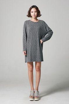 100 Best Korean Fashion Dress Ideas Korean Fashion Dress Korean Fashion Fashion