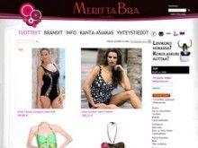 MerittaBra