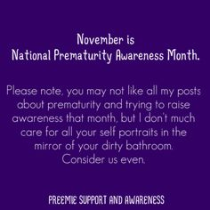 I was 2 months early! :) a sag instead of a cap ☆ Micro Preemie, Preemie Babies, Premature Baby, Preemie Quotes, World Prematurity Day, Twin Mom, Nicu, Cool Baby Stuff, Pregnancy