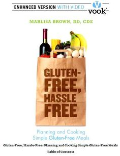 {Offer+Expired}+FREE+e-Cookbook:+Planning+and+Cooking+Simple+Gluten-Free+Meals