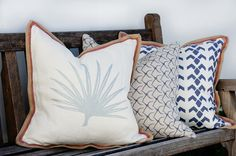 Spring 2012 Introductions | Bolt House Textiles