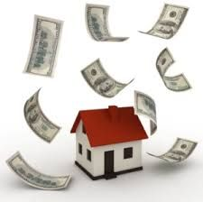 Need Hard Money Loans in Los Angeles? PB Financial Group is California's premier hard money lender providing private money loans and bridge loans. Lowest Mortgage Rates, Mortgage Interest Rates, Mortgage Companies, Home Improvement Loans, Home Improvement Projects, Rent Vs Buy, Hard Money Lenders, Ohio Real Estate, Distressed Property