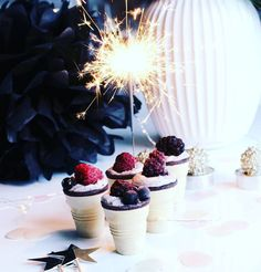 #silvester #interior123 #interiordesign #cake #sweets #bakery #whiteliving #whitehome #interior4all #interiorlovers #interiorandhome #interior_design #foodlover #interior_and_living #decor #foodstagram #interiorwarrior #cakestagram #foodporn #interior_instas #breakfast #mynordicroom #nordicstyle #scandic #scandinaviskehjem #danish #eatwell #igers #happynewyear #berryboost