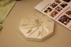 Box - Tomoko Fuse | Flickr - Photo Sharing!