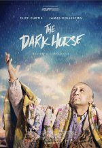 The Dark Horse (April 1, 2015) a real-life true story and drama directed/written, and acted by James Napier Robertson. The life story of Genesis Potini, a brilliant, New Zealand chess player who suffered from severe bipolar disorder. Despite the challenges that came his way, Potini pushed forward to find his purpose in life by passing on his knowledge of chess to the community Stars: Cliff Curtis, James Rolleston, Kirk Torrance, Miriama McDowell, Baz Te Hira, Xavier Horan, Wayne Hapi.