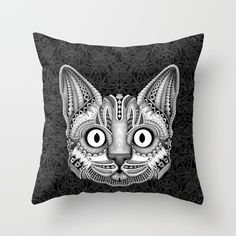 Egypt cat aztec pattern art Throw Pillow Case @pointsalestore @society6threesecond #throwpillow #Pillow #PillowCase #PillowCover #CostumPillow #Cushion #CushionCase #PersonalizedPillow #Drawing #Digital #Graphite #Inkpen #Coloredpencil #Pattern #Popart #Artdeco #Art #deco #Cats #Catwoman #Mandala #Mandalas #Mandaladesign #Graphicdesign #American #Native #Aztec #Mayan #Tattoo #Steampunk