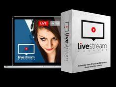 EZ Video Marketer RX | Video List