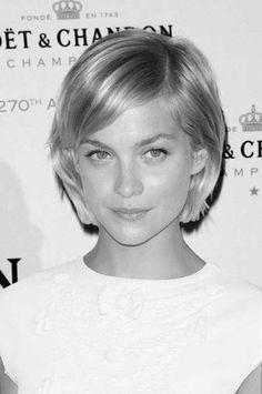 2013 Short Haircut for women   Short Hairstyles 2013