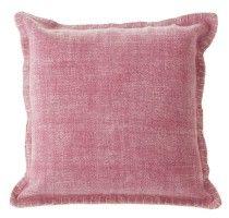 Brooklyn Pink. 60x60cm