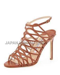 http://www.japanjordan.com/manolo-blahnik-coddilla-leather-slingback-sandal-cognac.html MANOLO BLAHNIK CODDILLA LEATHER SLINGBACK SANDAL COGNAC ホット販売 Only ¥23,101 , Free Shipping!