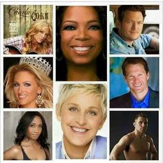 This is a list of celebrities who LOVE, USE and SELL Rodan+Fields! They can afford the most expensive products available, yet they choose R+F ! They have access to ANY skincare line in the WORLD and CHOOSE, BUY and SELL Rodan+Fields!......Why?! Because Rodan+Fields works! Find out more about R+F here: https://mmcpeters.myrandf.com/