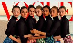 Condé Nast's Code of Conduct is here. Is it enough? The Fashion Law   In a perfectly timed move, one that coincided with the New York Times' exposéthat revealed handfuls of allegations that famed photographer Bruce Weber and Mario Testino were engaging in repeated sexual harassment behavior, Condé Nast announced that it was working on a Code of Conduct.Given that We
